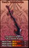 Magic Sword Focus
