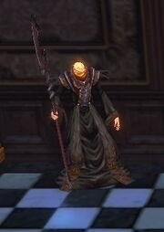Tantalus Lord