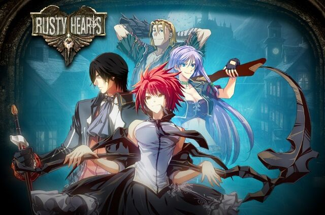 File:Rusty-Hearts-logo.jpg