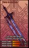 Sword Focus0