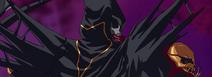 Death Deadman