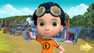 Rusty Rivets Combine It and Design It 2