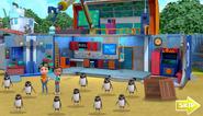 Rusty Rivets Penguin Problem 2