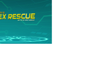 Rusty's Rex Rescue