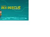 Rusty's Rex Rescue
