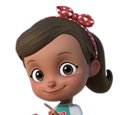 Ruby Ramirez