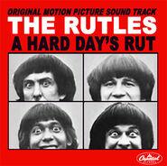 Rut23-ahdr-us