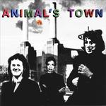 Animal's Town