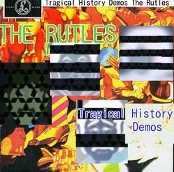 Tragical History Demos