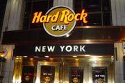 Hard-rock-cafe-new-york 3d6c2804d2b9d37e7e5d0f48f156a1e60580be53