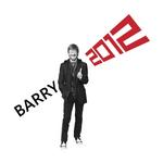 Barry 2012
