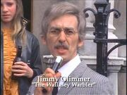 Jimmy Climmer