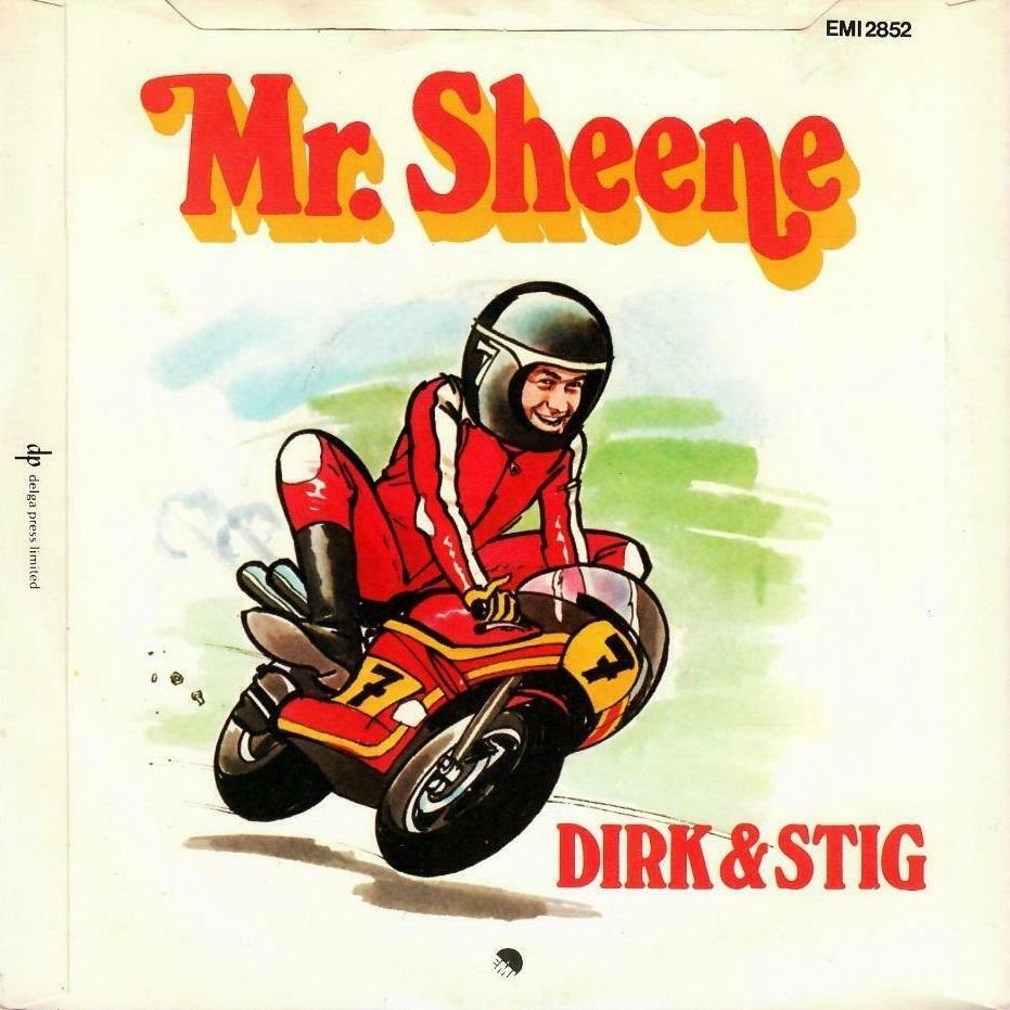 File:Dirk&Stig2.JPG