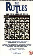 The Rutles in All You Need is Cash