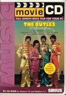 The Rutles Sirius Publishing