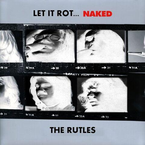File:Let it rot naked.jpg