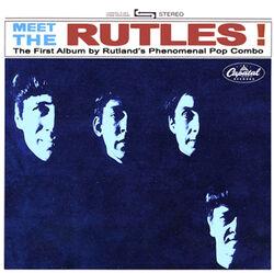 Rut21-meetthe-us