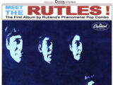 Meet The Rutles