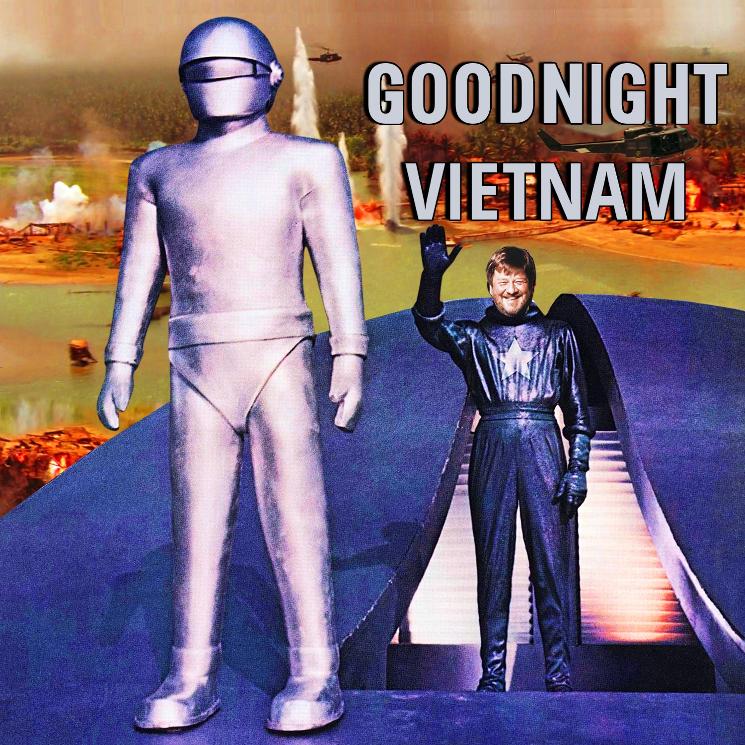 File:Goodnight-nam.jpg
