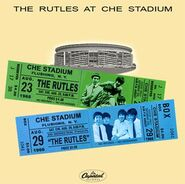 The Rutles at Che Stadium