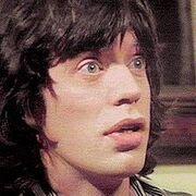 Mick2
