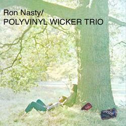 Ron-nasty