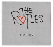 The Rutles: Live+Raw