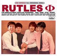 Rutles Phi