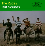 Rut Sounds