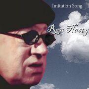 Imitation Song