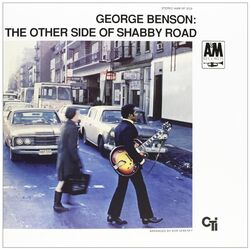 George Benson The Other Side of Shabby Road.jpg