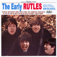 The Early Rutles