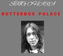 Rutterbox Palace