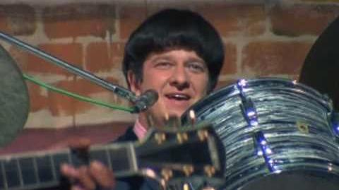 The Rutles - Living In Hope
