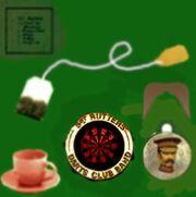 PiZap 1485697196819 kindlephoto-8743097