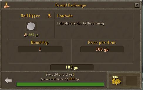 Ostu hind