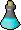 Summoning potion (2)