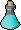 Summoning potion (3)