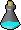 Summoning potion (1)
