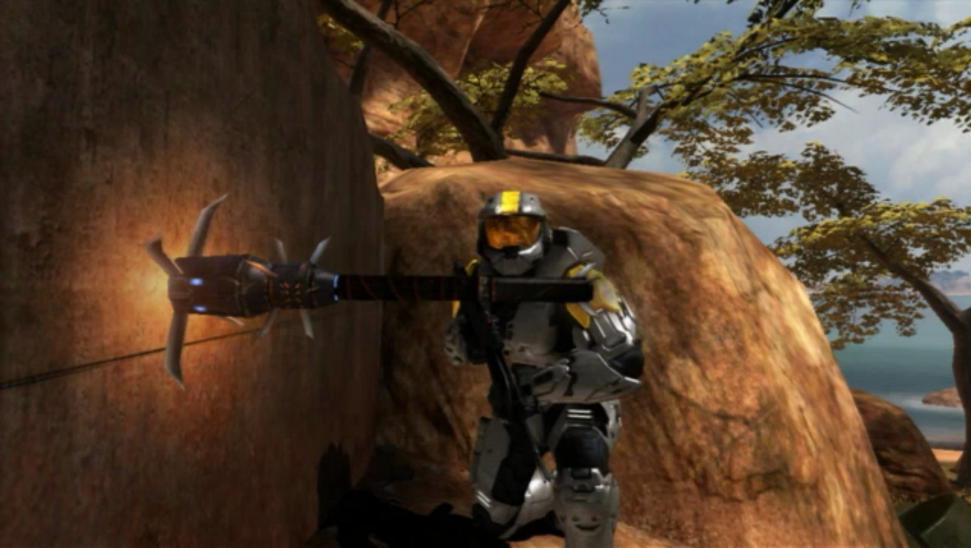 Reconstruction: Chapter 6 | Red vs  Blue Wiki | FANDOM