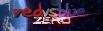 RedvsBlue Zero reddit banner