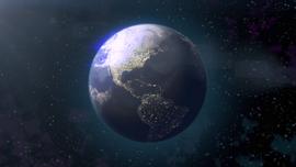 Earth S15