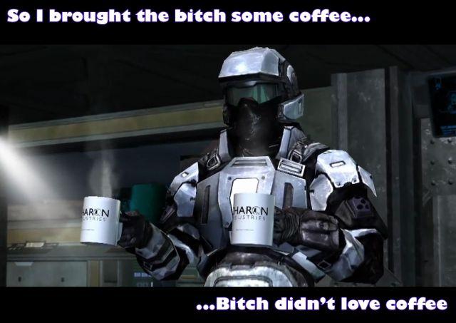 latest?cb=20130617183825 image rvb coffee jpg red vs blue wiki fandom powered by wikia