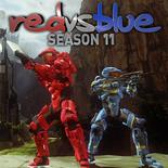 Season 11 Pre-order