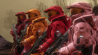 Red Team S12