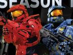 Season 11 MP