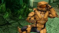 Grif is Orange - S12E1