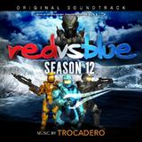 Red vs. Blue: Season 12 Soundtrack