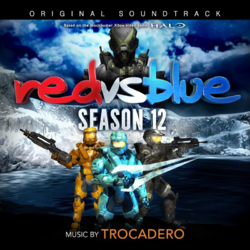 Season 12 OST