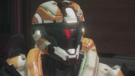 Bitters Halo 5